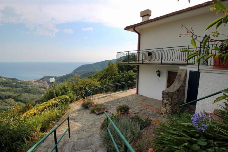 Appartamento in vendita a Moneglia, 3 locali, Trattative riservate | Cambio Casa.it