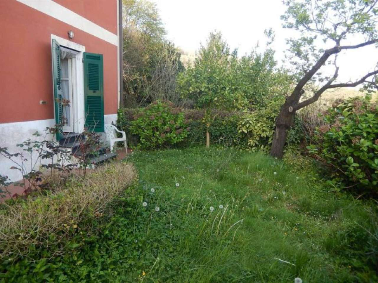 Appartamento in vendita a Sestri Levante, 4 locali, Trattative riservate   Cambio Casa.it