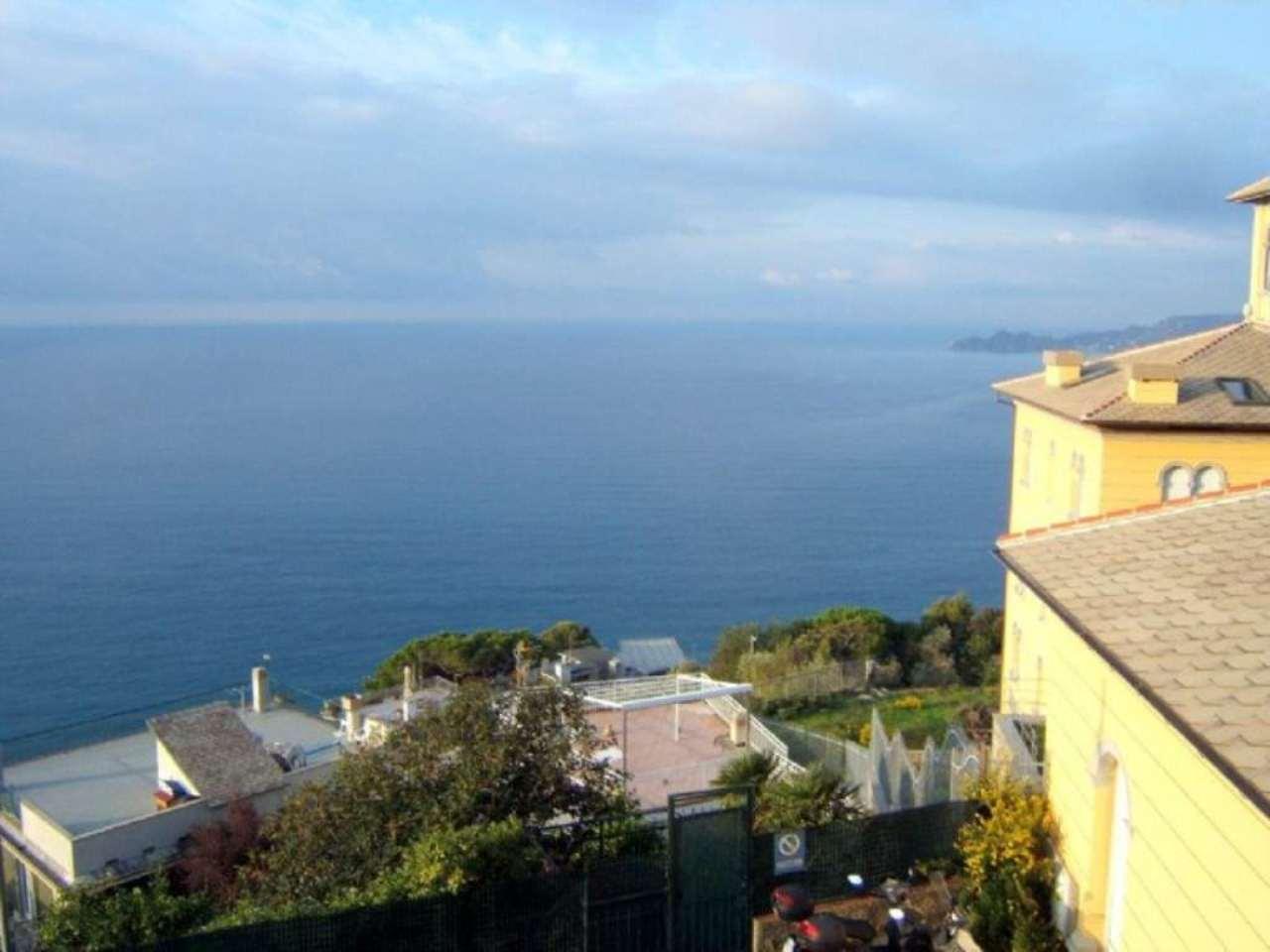 Villa in vendita a Chiavari, 6 locali, Trattative riservate | Cambio Casa.it