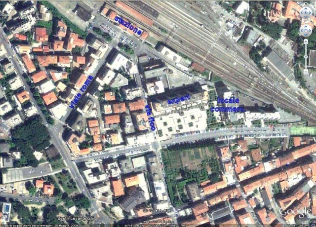 Negozio / Locale in Vendita a Sestri Levante