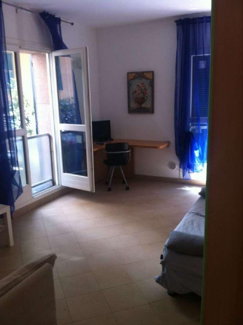Ufficio / Studio in Vendita a Sestri Levante
