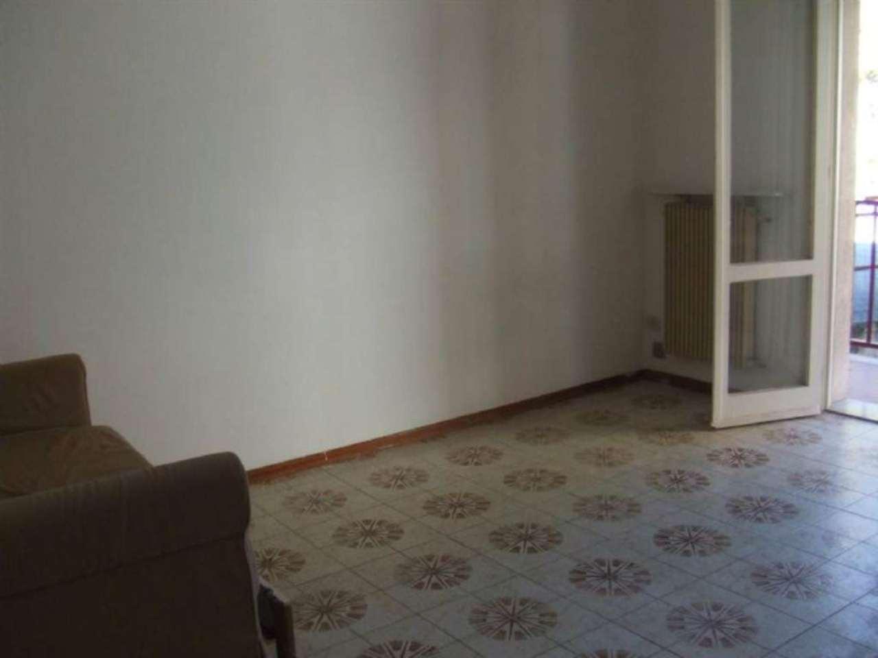 Appartamento in vendita a Casarza Ligure, 2 locali, prezzo € 89.000 | Cambio Casa.it
