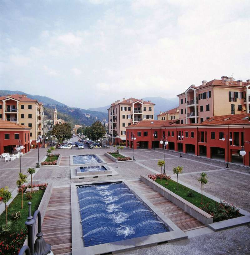 Negozio / Locale in vendita a Casarza Ligure, 1 locali, prezzo € 35.000 | Cambio Casa.it