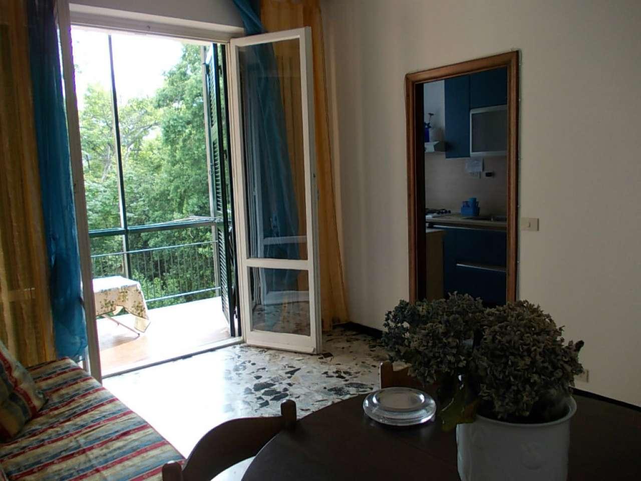 Appartamento affitto sestri levante via nazionale 80 mq - Fideiussione bancaria o assicurativa acquisto casa ...