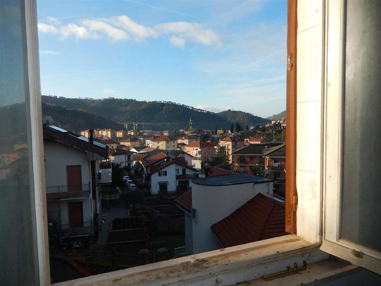 Attico / Mansarda in vendita a Casarza Ligure, 9999 locali, prezzo € 35.000 | CambioCasa.it