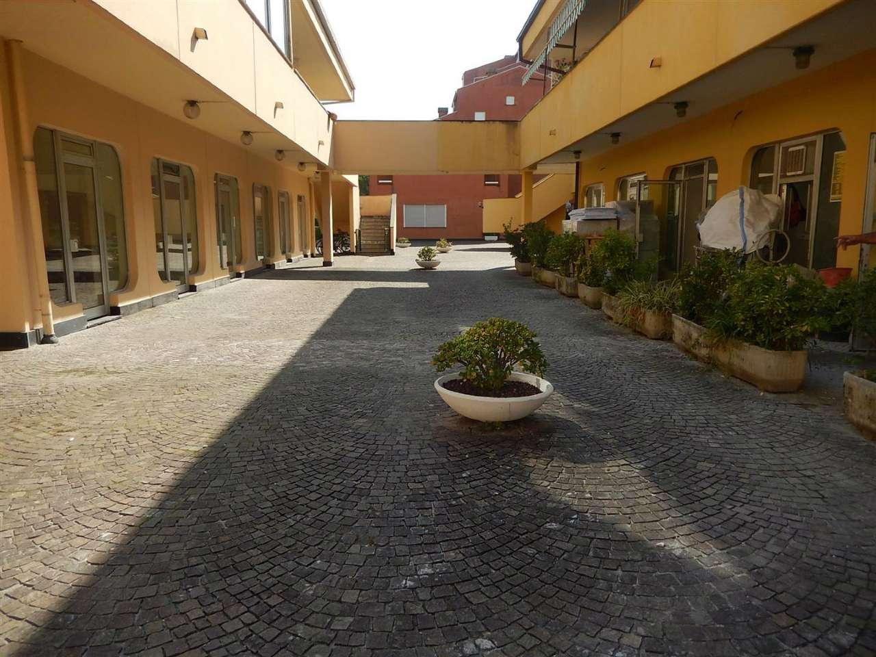 Appartamento in vendita a Lavagna, 2 locali, prezzo € 135.000 | CambioCasa.it