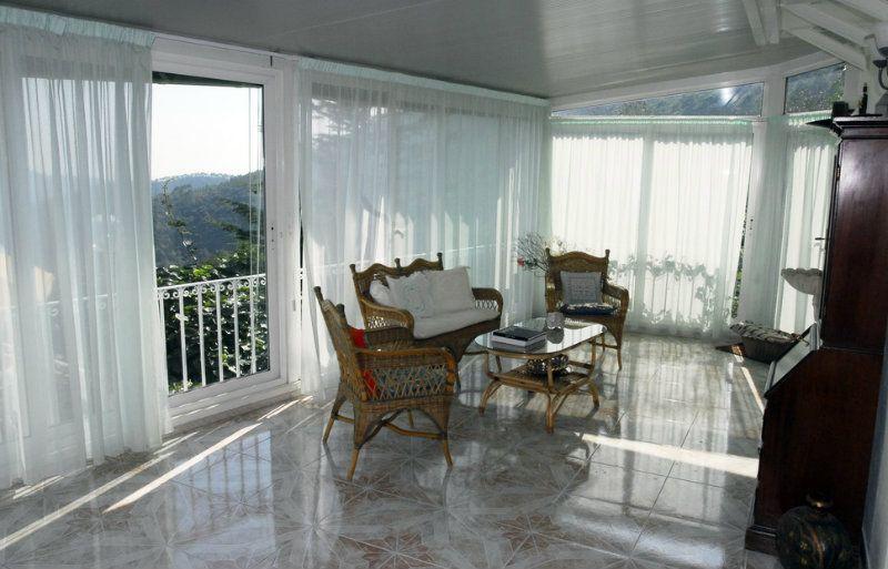 Soluzione Semindipendente in vendita a Casarza Ligure, 8 locali, prezzo € 195.000 | Cambiocasa.it