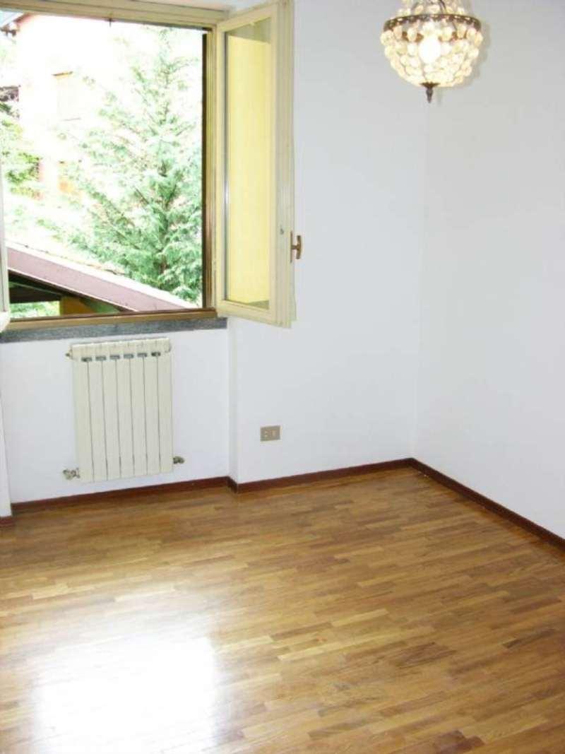 Appartamento in vendita a Civenna, 3 locali, prezzo € 95.000 | CambioCasa.it