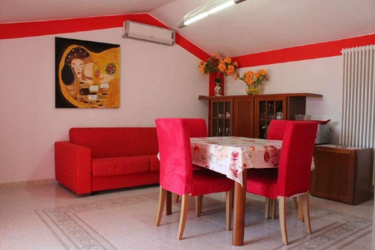 Bilocale Loano Via Verga 2