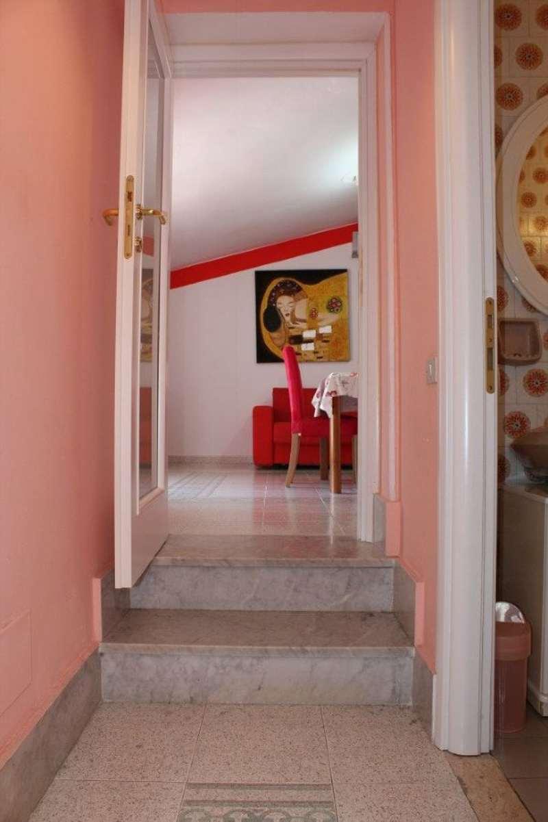 Bilocale Loano Via Verga 6