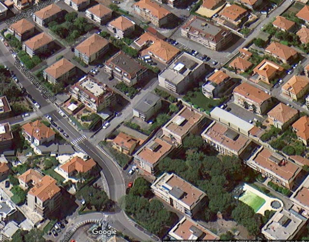 Bilocale Loano Via Verga 9