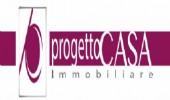 >Progetto Casa