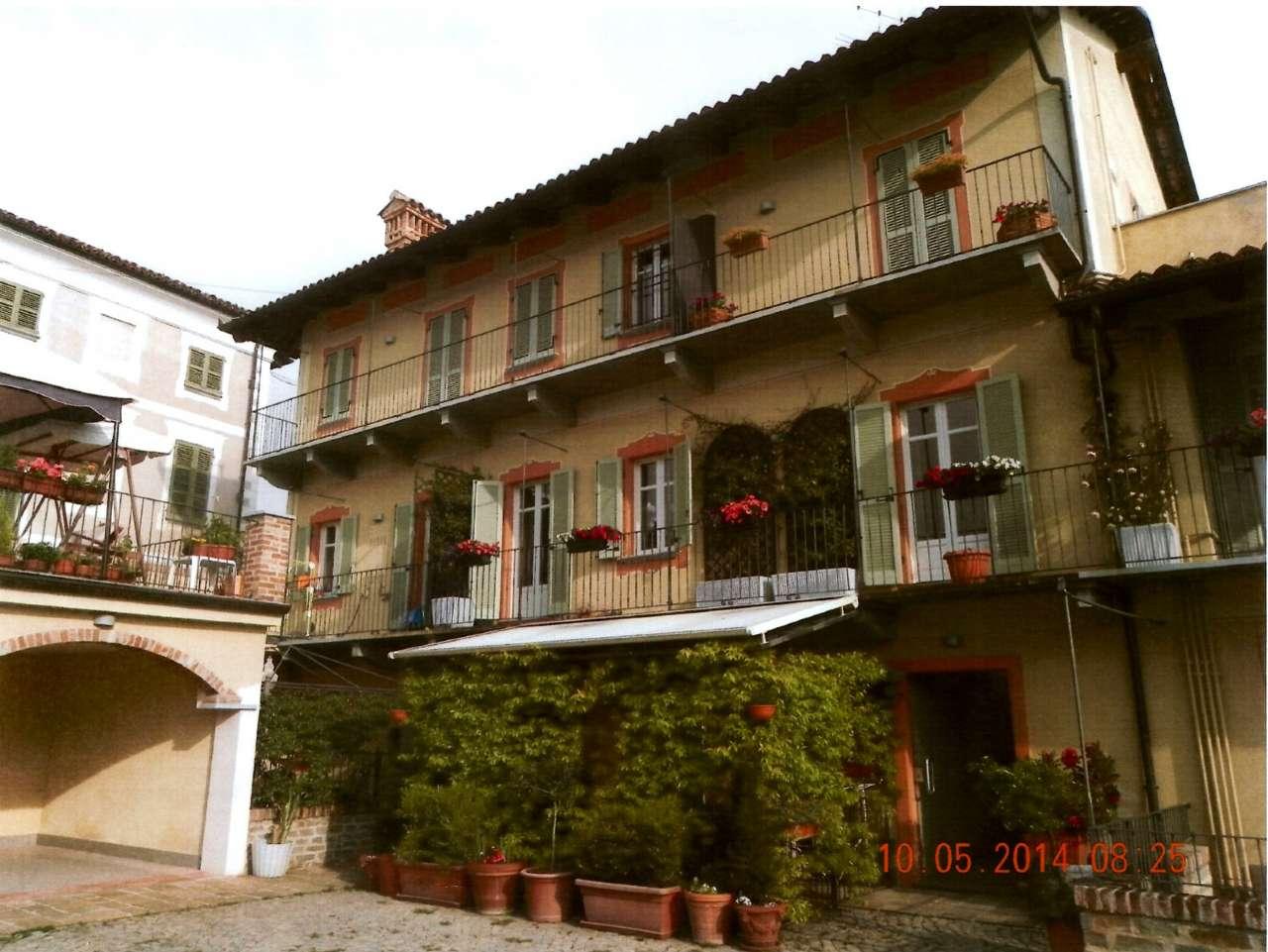 Foto - Appartamento In Vendita  La Morra