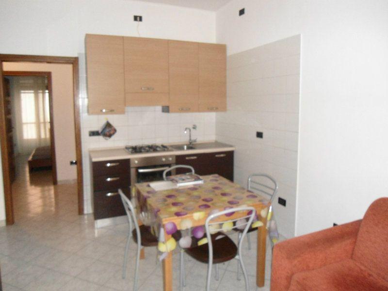 Appartamento in vendita a Torino, 2 locali, zona Zona: 15 . Pozzo Strada, Parella, prezzo € 97.000 | Cambiocasa.it