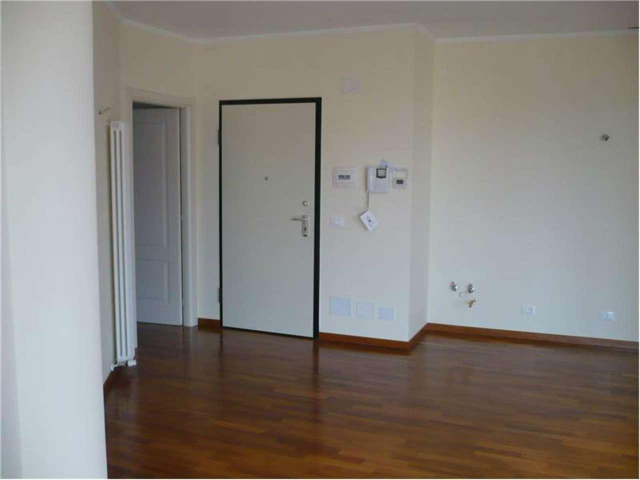 Appartamento in vendita a Lavagna, 2 locali, Trattative riservate | CambioCasa.it
