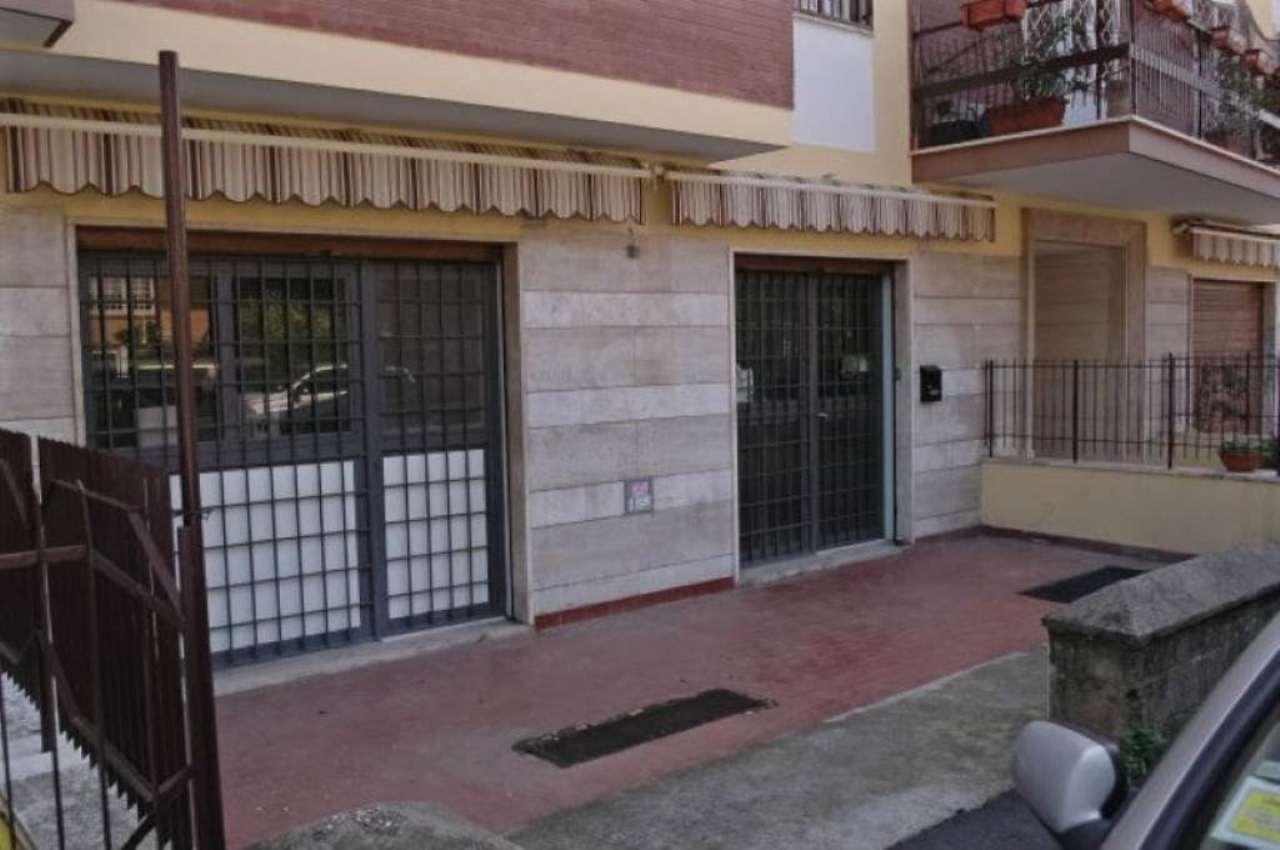 Negozio / Locale in vendita a Roma, 2 locali, zona Zona: 27 . Aurelio - Boccea, prezzo € 120.000 | Cambiocasa.it