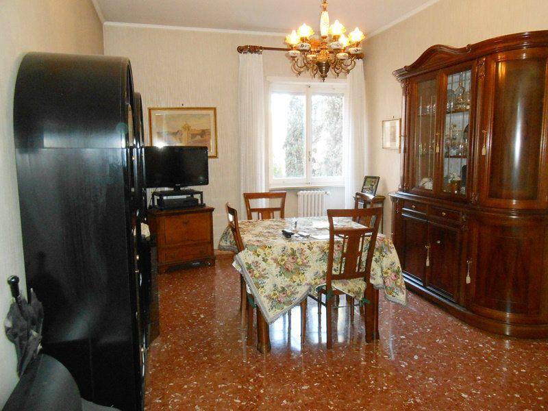 Appartamento in vendita a Roma, 2 locali, zona Zona: 10 . Pigneto, Largo Preneste, prezzo € 205.000 | Cambiocasa.it