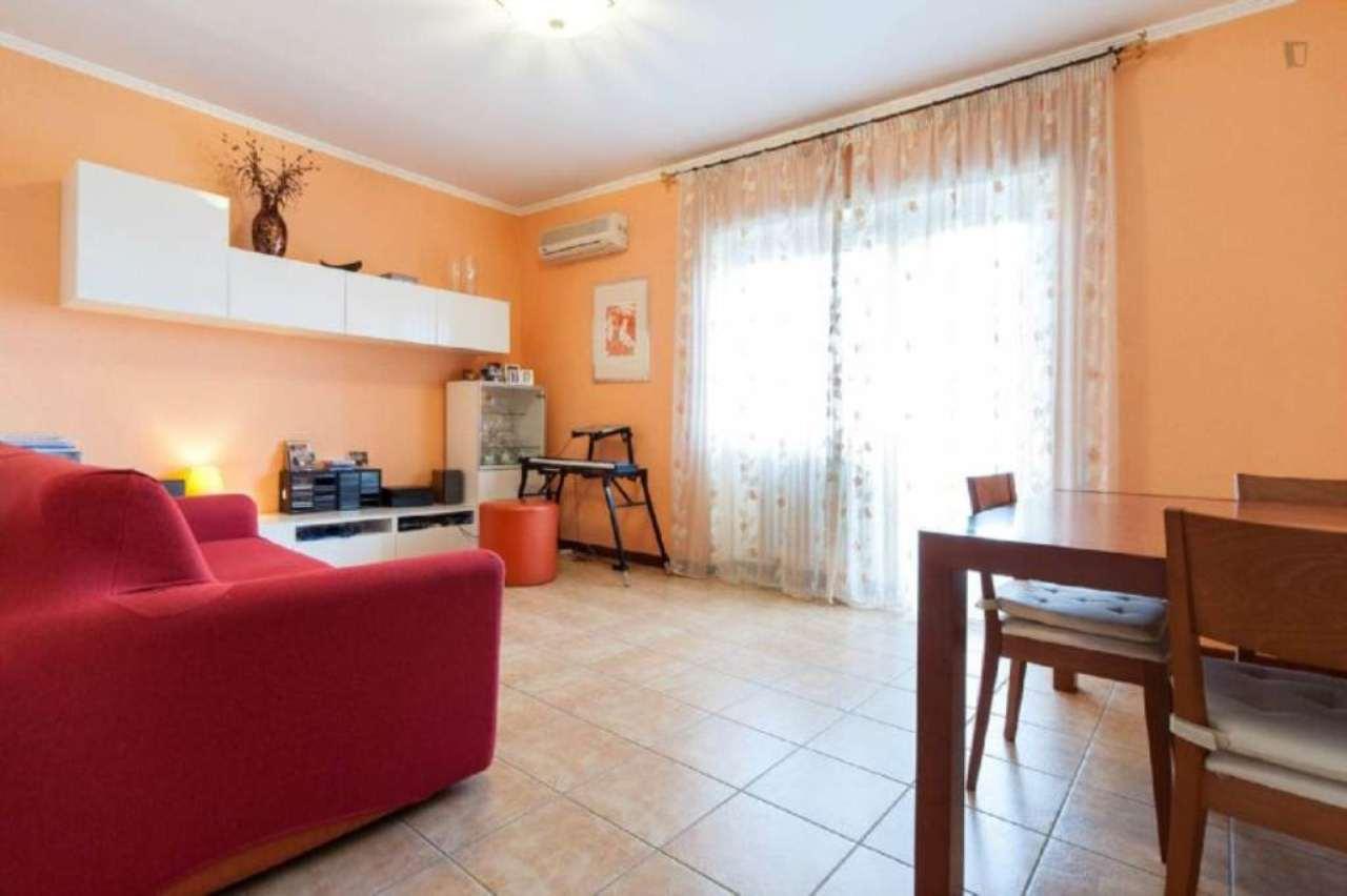 Appartamento in vendita a Roma, 3 locali, zona Zona: 9 . Prenestino, Collatino, Tor Sapienza, Torre Spaccata, Tor Tre Teste, Torre Maura, prezzo € 255.000 | Cambio Casa.it