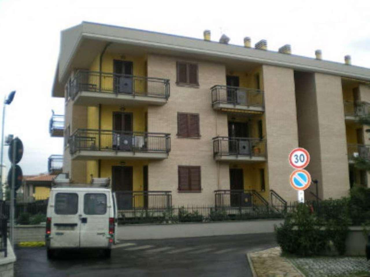 Appartamenti quadrilocali in affitto a roma for Appartamenti arredati in affitto roma