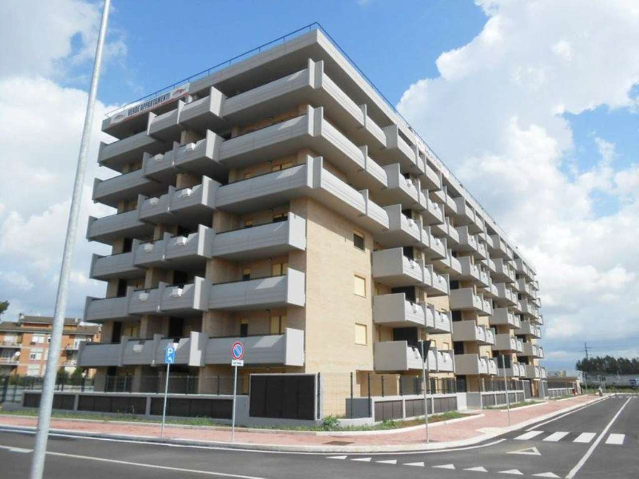 Casa roma appartamenti e case in vendita pag 9 for Case in vendita roma