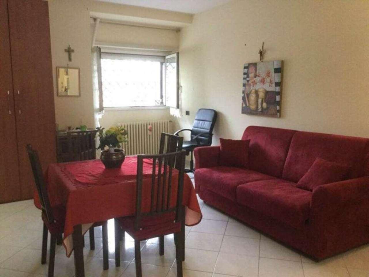 Appartamento in vendita a Roma, 1 locali, zona Zona: 10 . Pigneto, Largo Preneste, prezzo € 145.000   Cambio Casa.it