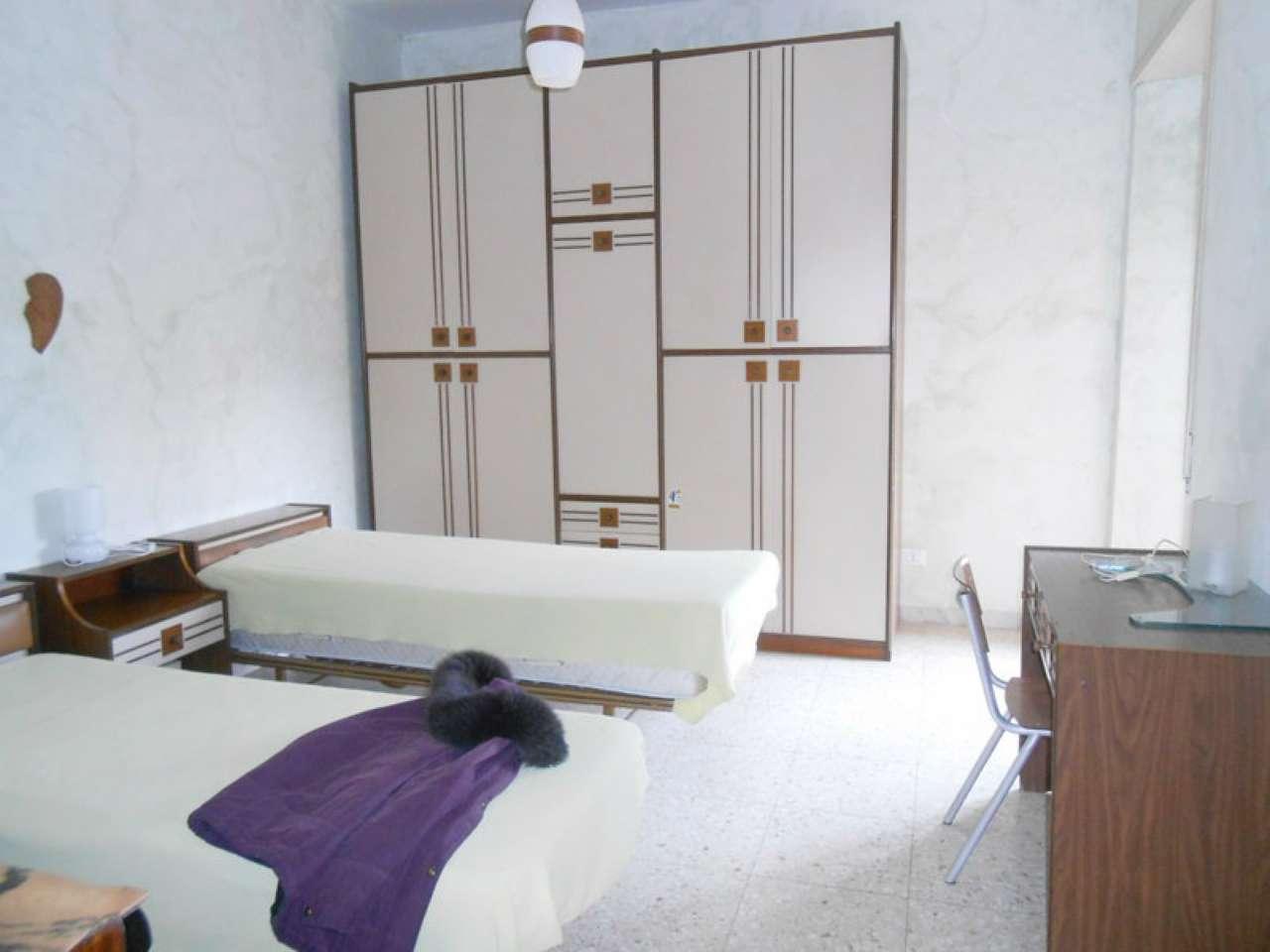 Appartamento in affitto a Roma, 2 locali, zona Zona: 10 . Pigneto, Largo Preneste, prezzo € 800 | Cambio Casa.it