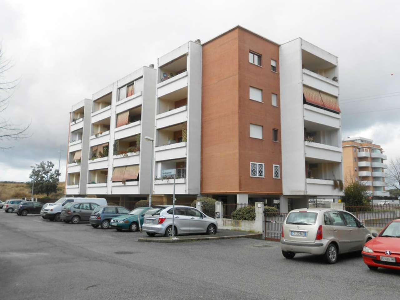 Appartamento in vendita a Roma, 2 locali, zona Zona: 9 . Prenestino, Collatino, Tor Sapienza, Torre Spaccata, Tor Tre Teste, Torre Maura, prezzo € 155.000 | Cambio Casa.it