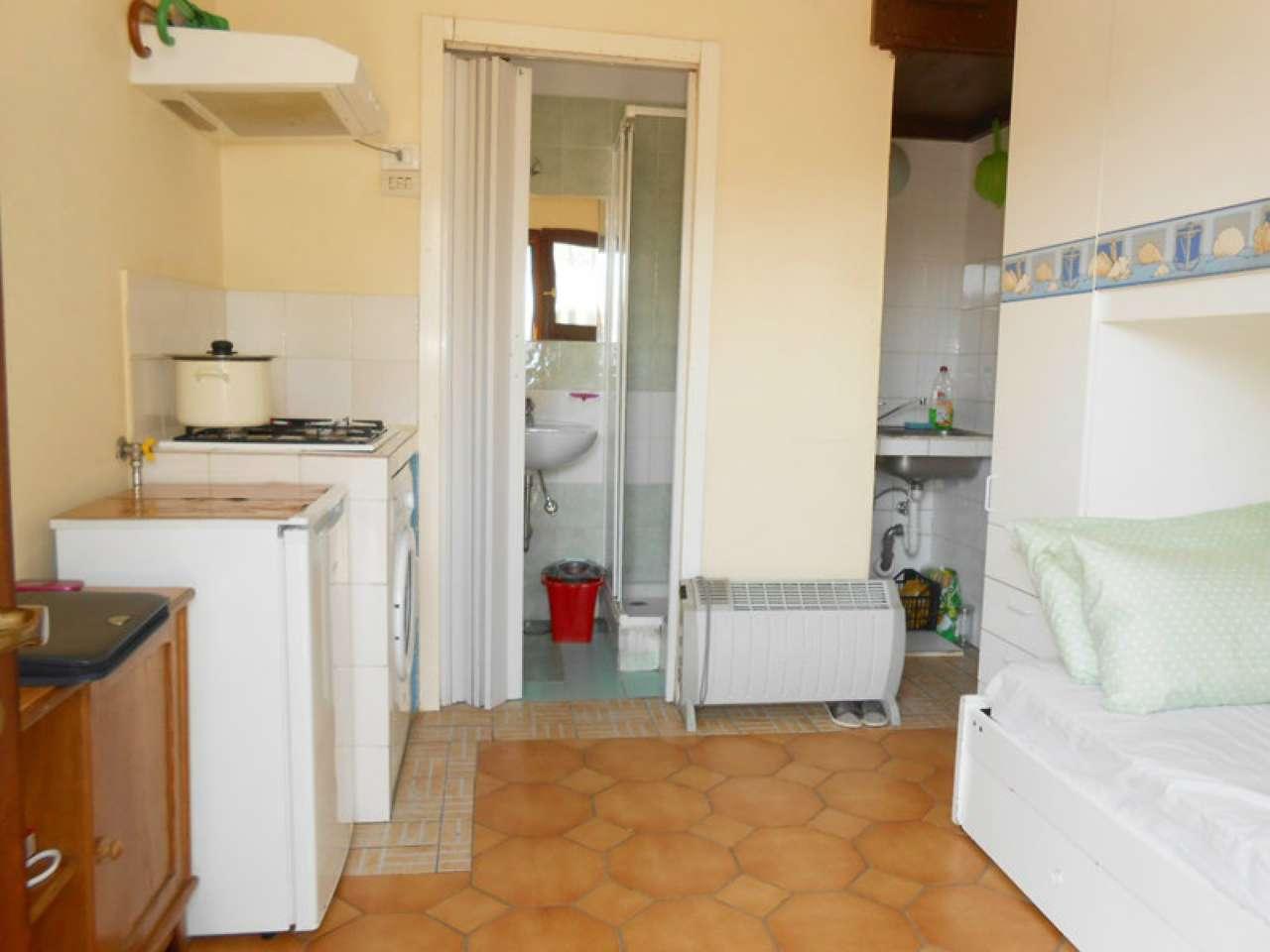Loft / Openspace in vendita a Roma, 1 locali, zona Zona: 31 . Giustiniana, Tomba di Nerone, Cassia, prezzo € 39.000 | CambioCasa.it