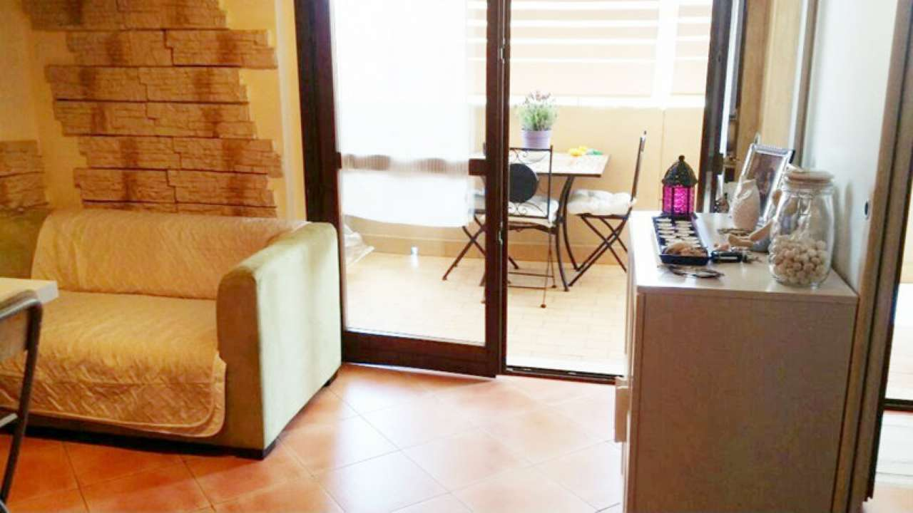 Appartamento in affitto a Roma, 2 locali, zona Zona: 9 . Prenestino, Collatino, Tor Sapienza, Torre Spaccata, Tor Tre Teste, Torre Maura, prezzo € 550 | CambioCasa.it