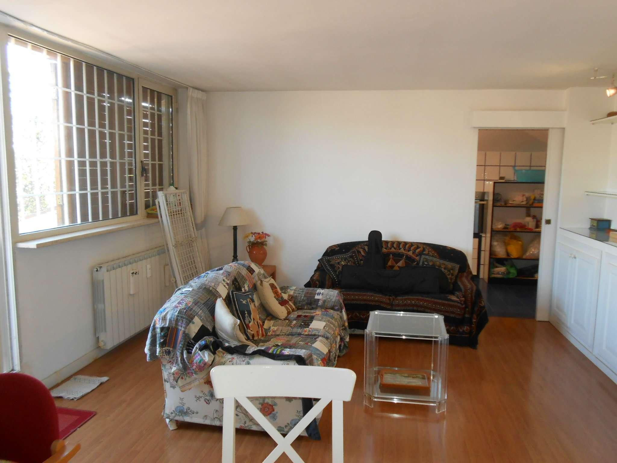 Appartamenti bilocali in affitto a roma Appartamenti arredati in affitto a roma