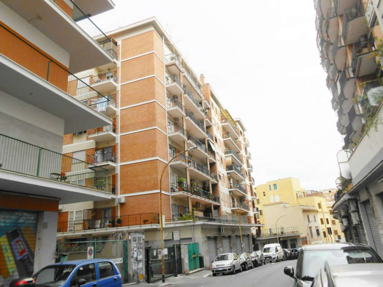 Appartamenti trilocali in affitto a roma for Roma in affitto