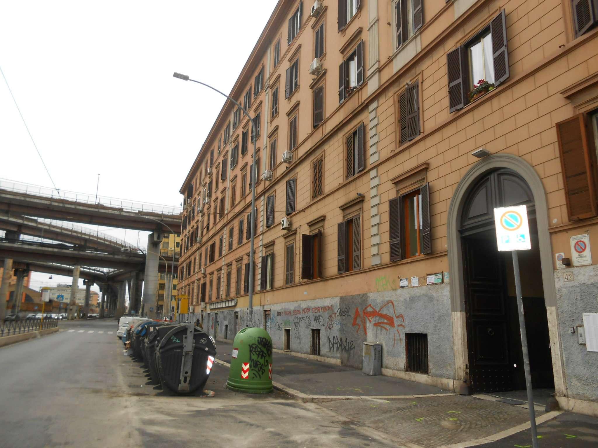 Appartamenti bilocali in affitto a roma for Appartamenti enti affitto roma