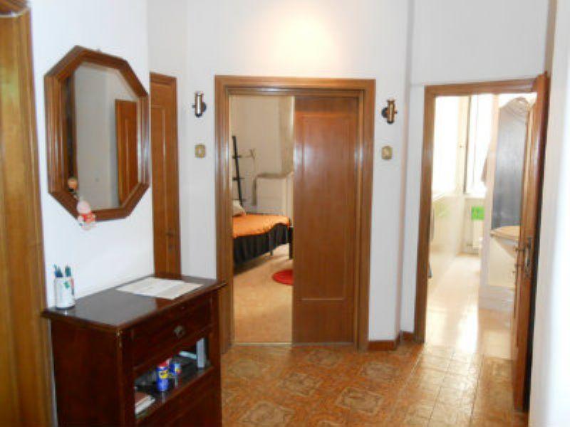 Appartamento in vendita a Roma, 3 locali, zona Zona: 10 . Pigneto, Largo Preneste, prezzo € 198.000 | Cambiocasa.it