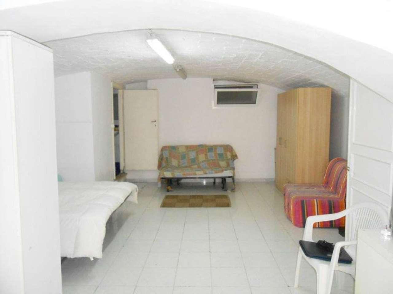 Loft / Openspace in vendita a Roma, 1 locali, zona Zona: 10 . Pigneto, Largo Preneste, prezzo € 85.000 | Cambio Casa.it
