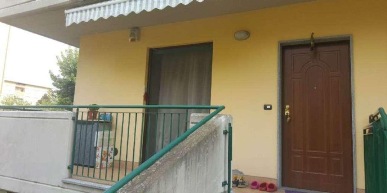 Bilocale Piossasco Via Susa 10