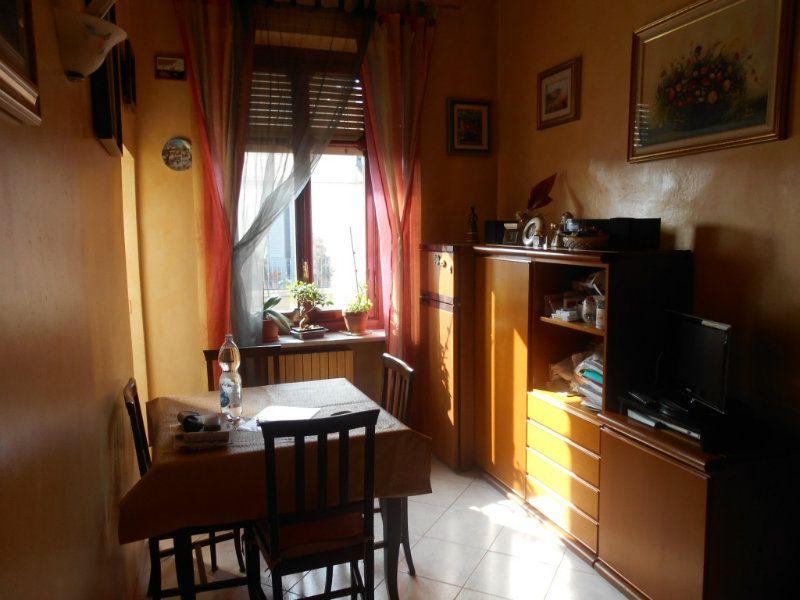 Appartamento in vendita a Torino, 2 locali, zona Zona: 9 . San Donato, Cit Turin, Campidoglio, , prezzo € 78.000 | Cambiocasa.it