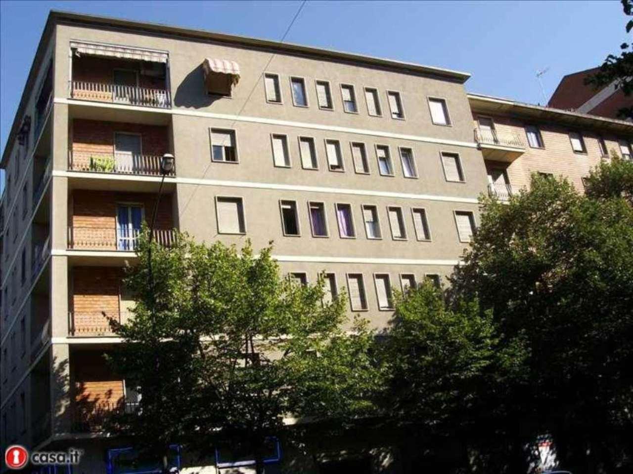Bilocale Torino Corso Orbassano 2