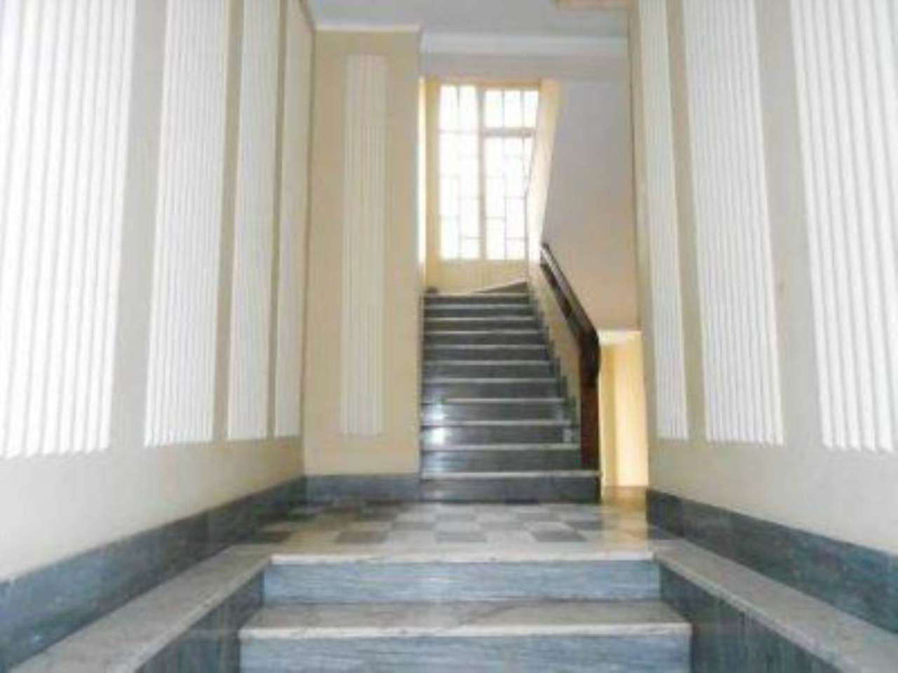 Bilocale Torino Corso Orbassano 7