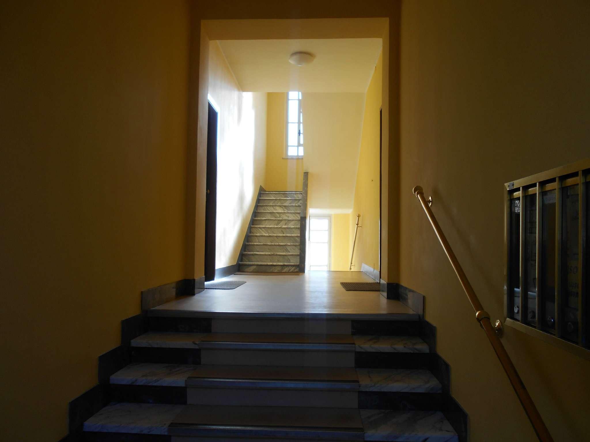Appartamento in vendita a Torino, 3 locali, zona Zona: 7 . Santa Rita, prezzo € 118.000   Cambio Casa.it