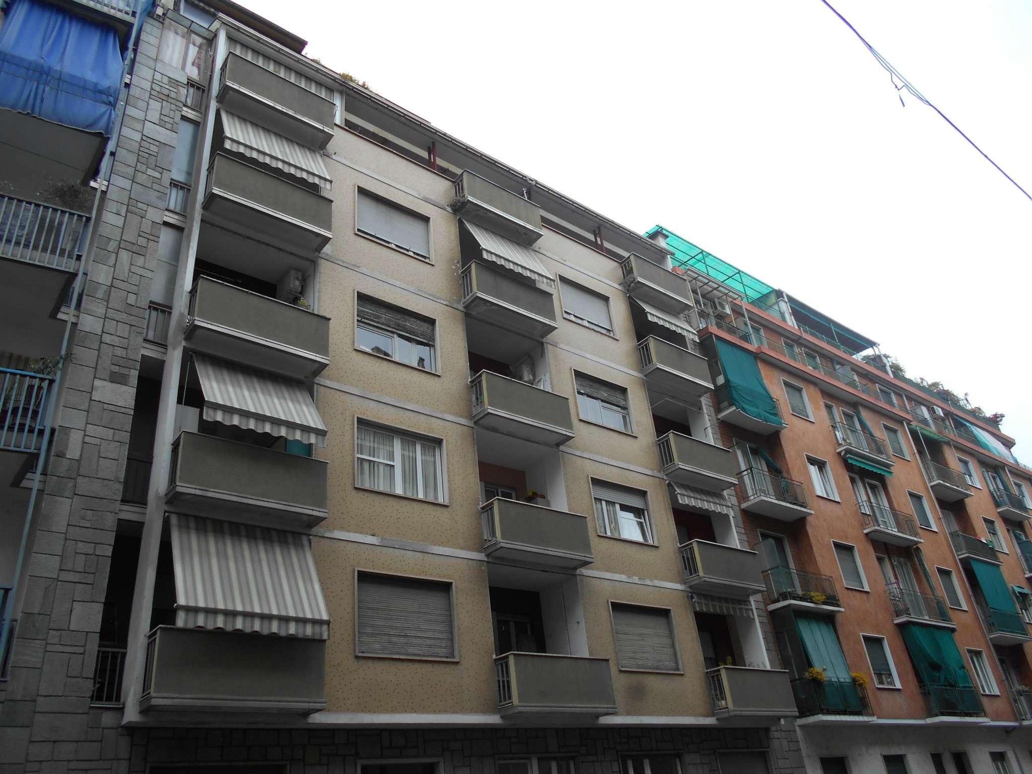 Appartamenti monolocali in vendita a torino for Appartamenti arredati torino