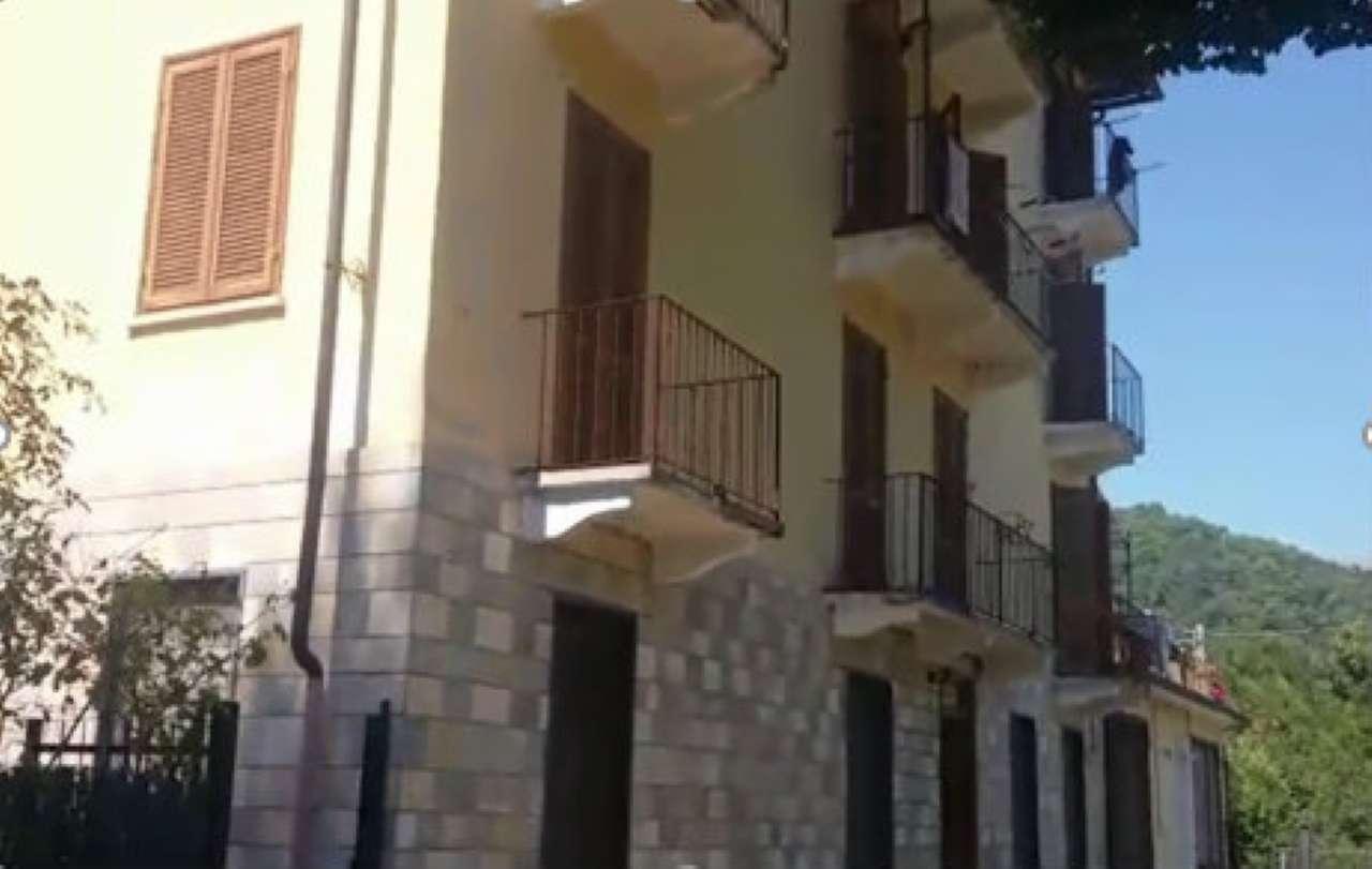 Appartamento in vendita a Mezzenile, 1 locali, prezzo € 48.000 | Cambio Casa.it