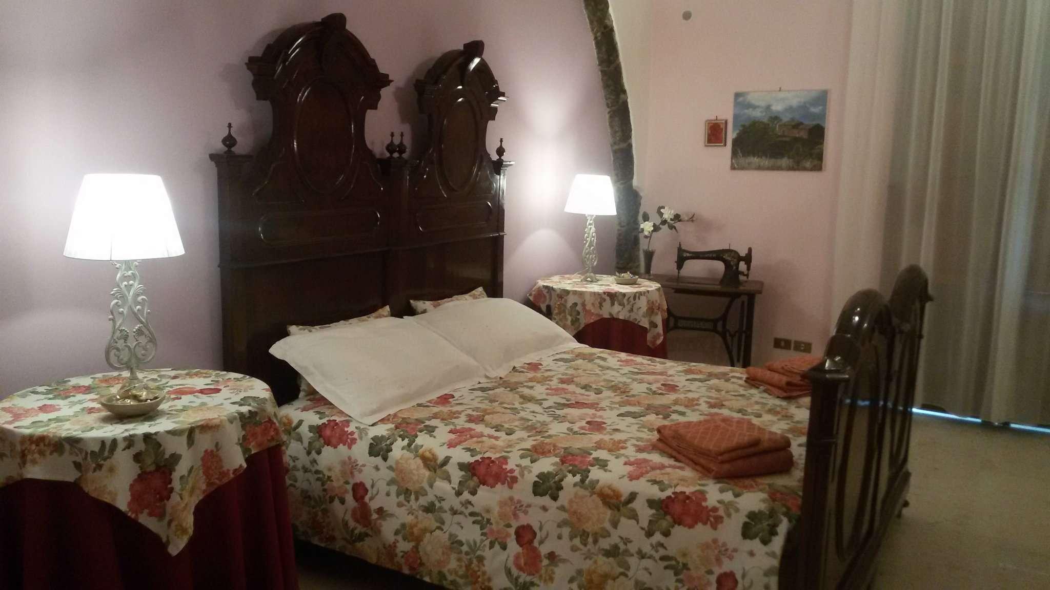 Casa vacanza in affitto via ETNA Riposto