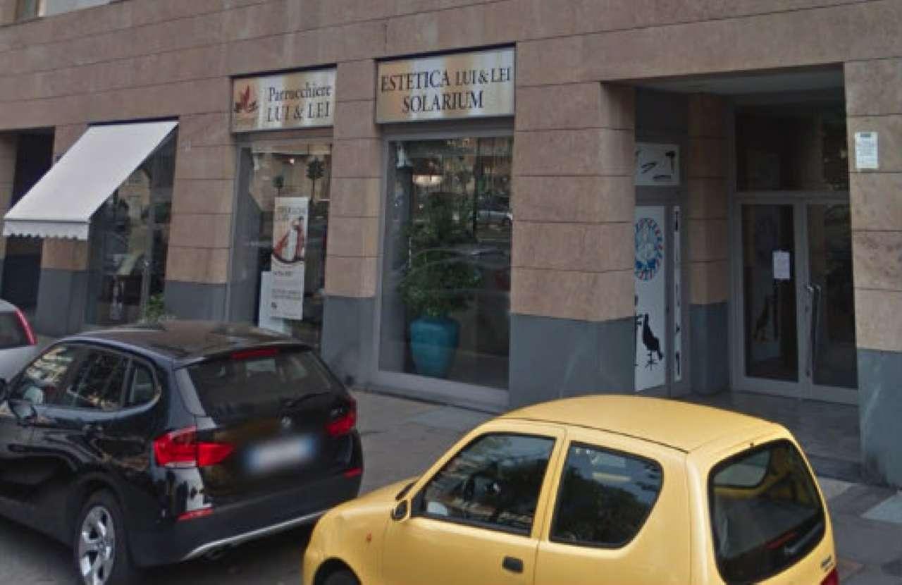 Torino Vendita SALUTE E BELLEZZA