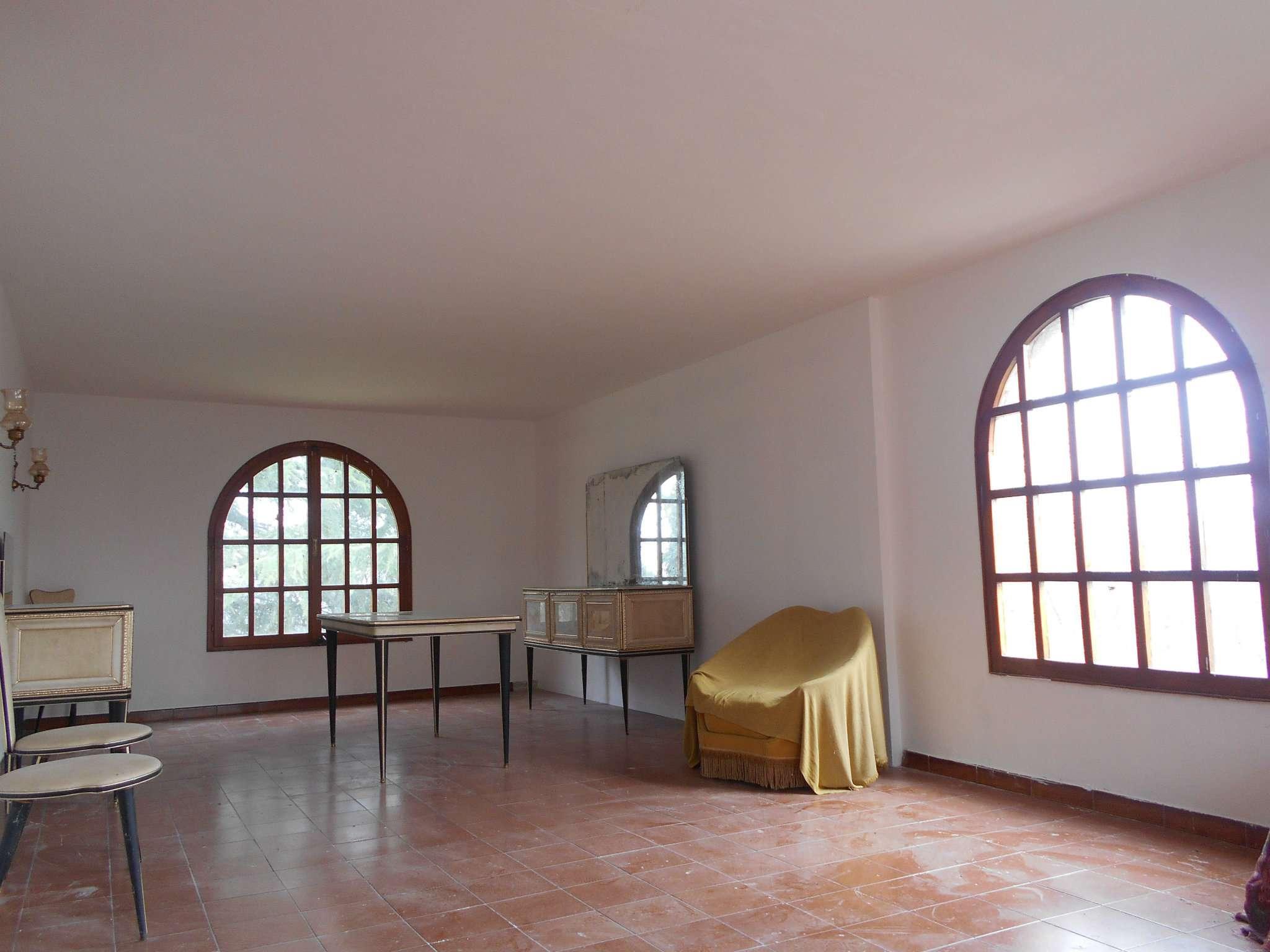 Casa Indipendente in vendita strada bricco gianotti Asti