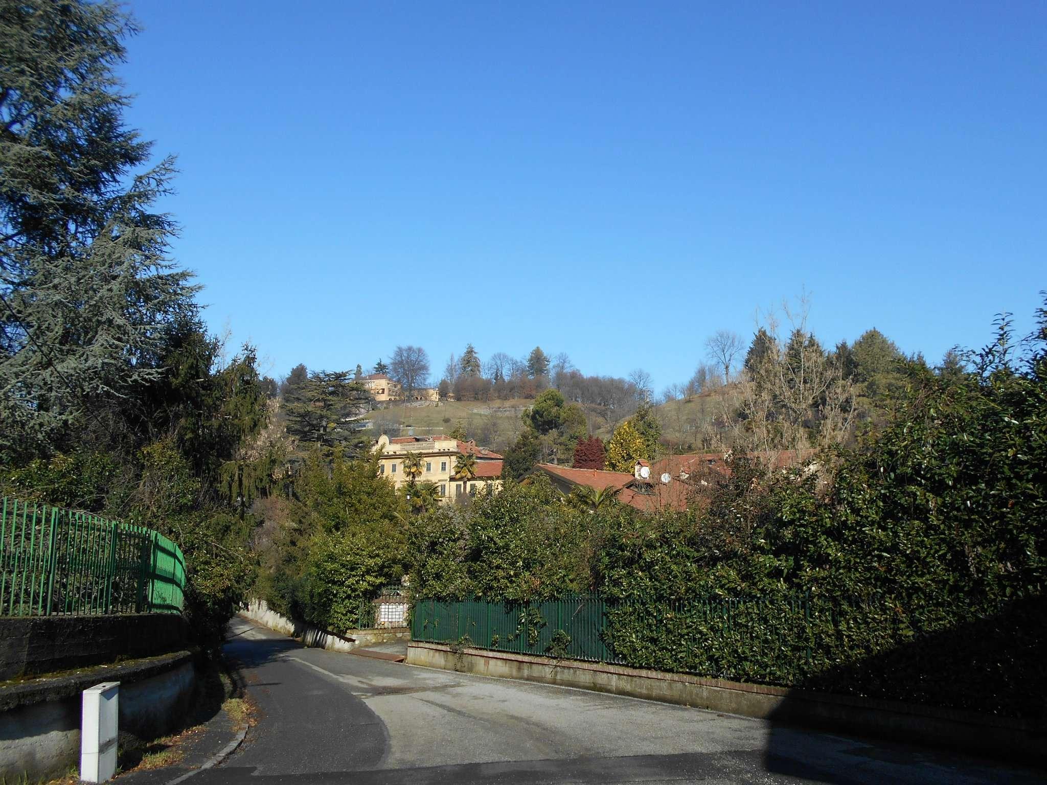 Casa Indipendente in vendita Zona Precollina, Collina - indirizzo su richiesta Torino