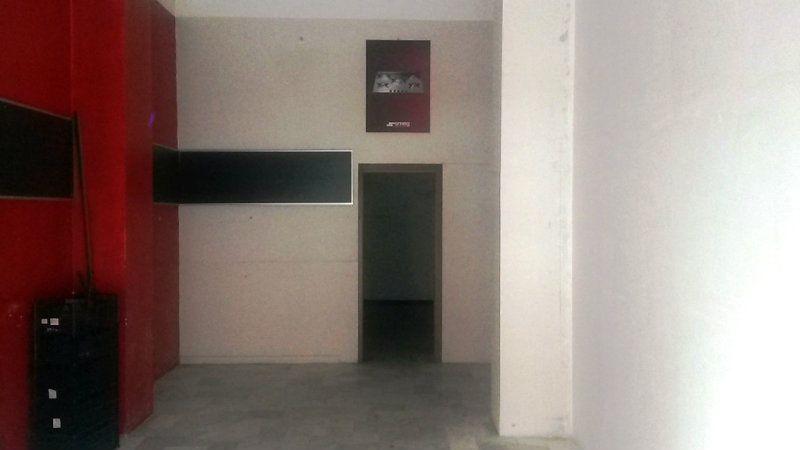 Negozio in vendita Zona Barriera Milano, Falchera, Barca-Be... - corso Vercelli Torino