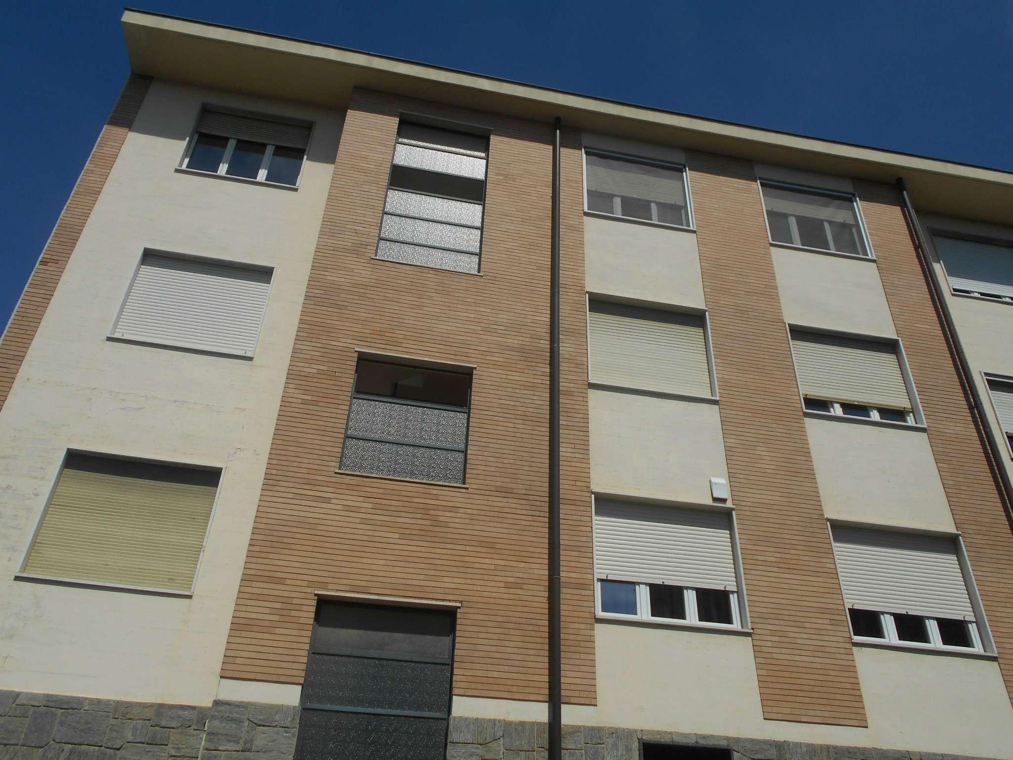 Appartamento in vendita via URBINO Rivoli