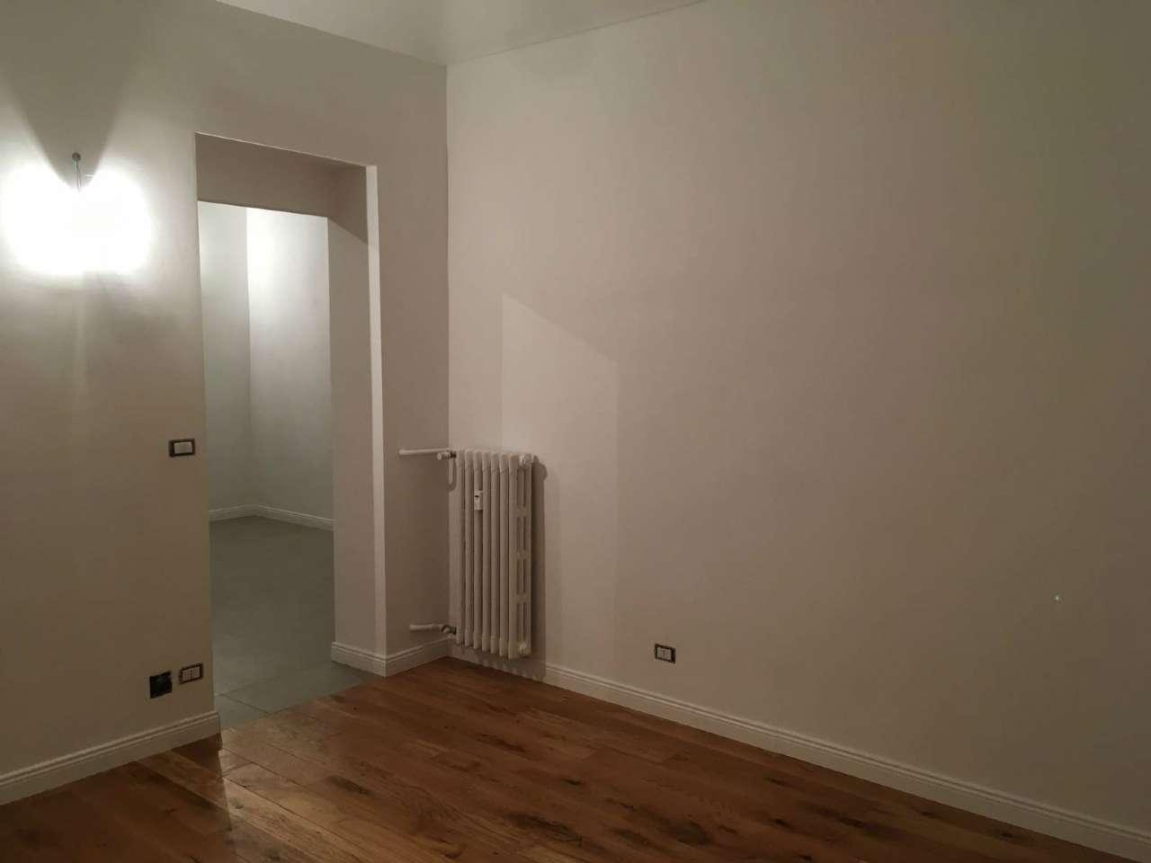 Appartamento in vendita Zona Cit Turin, San Donato, Campidoglio - via ROASIO Torino