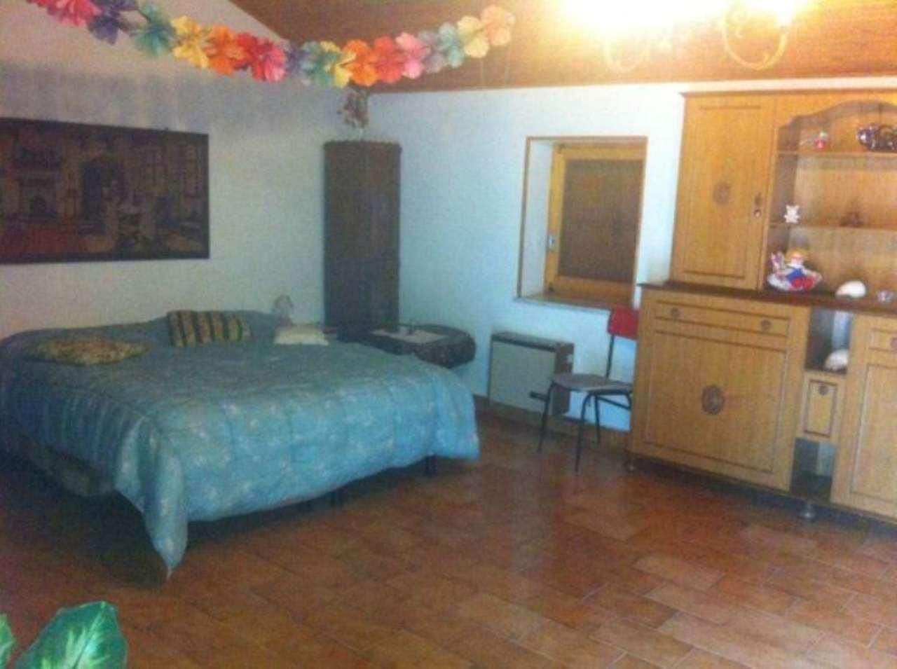 Casa Indipendente in vendita via condera Rubiana