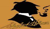 Sherlock Holmes Immobiliare